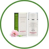 Sweetsation Therapy LumiEssence Advanced Brightening Repair Treatment