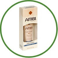 Ambi Skin Care Fade Cream