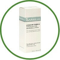 Barielle Porcelain Skin Brightening Cream