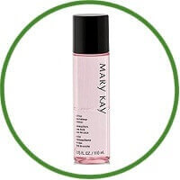 Mary Kay Oil-Free Eye Makeup Remover