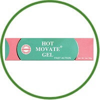 Movate